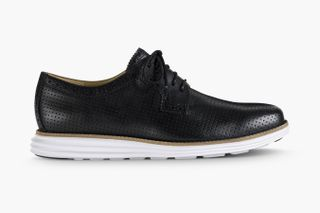 2119bc33d17 Cole Haan LunarGrand Perforated Plain Toe | Highsnobiety