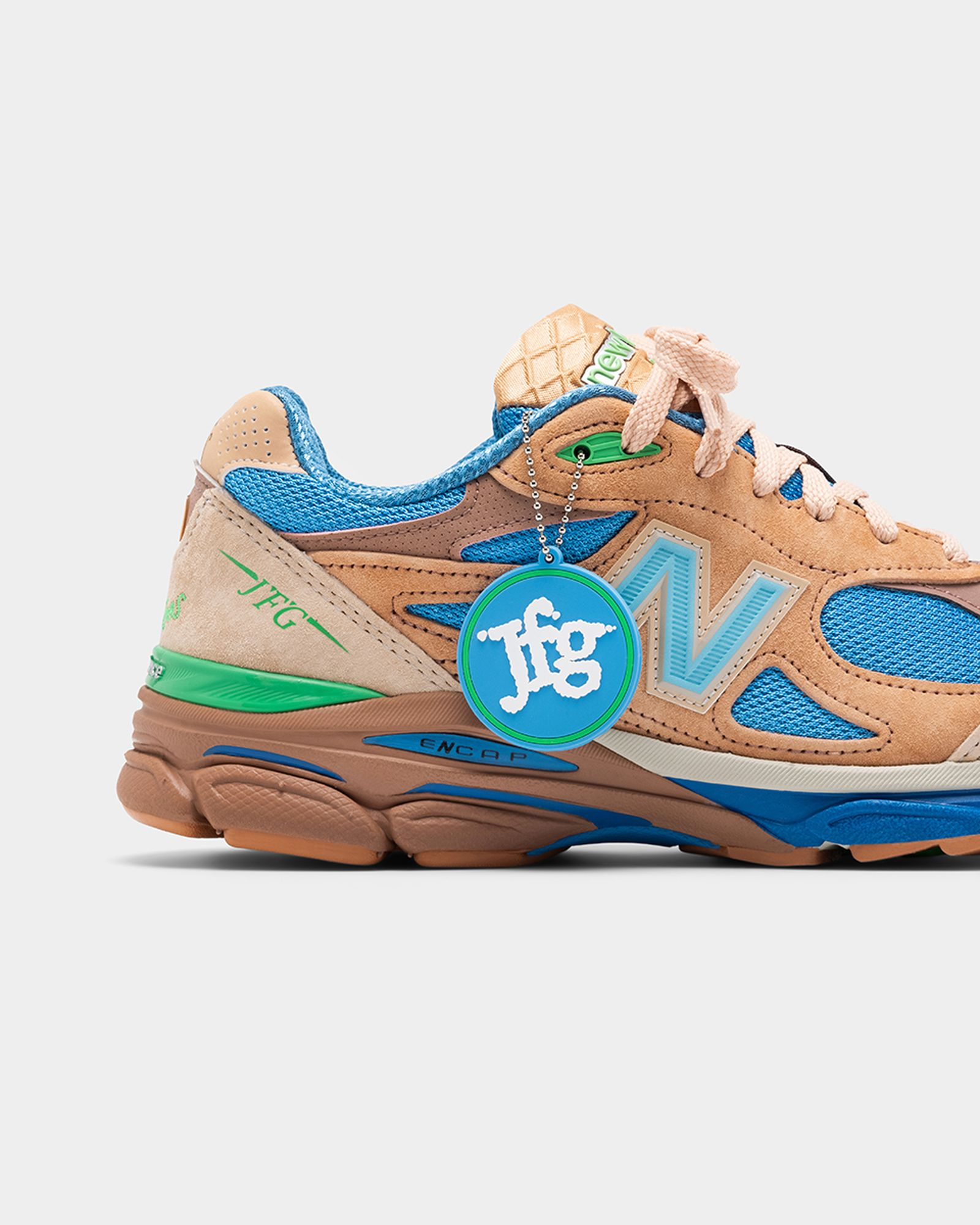 joe-freshgoods-new-balance-990v3-release-date-price-01