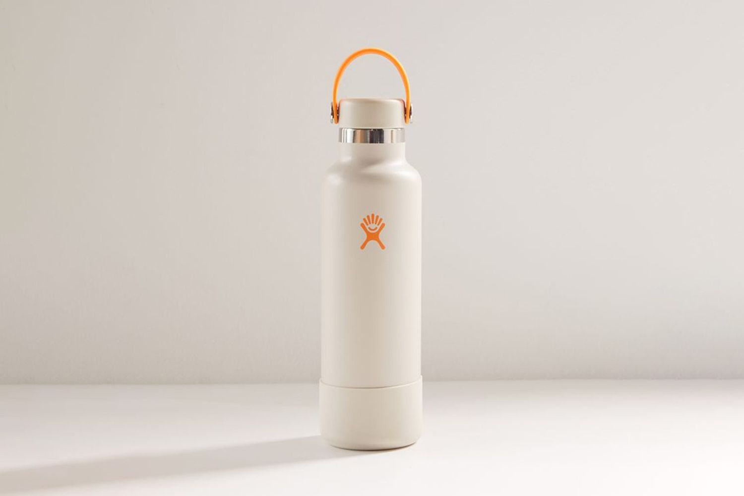 Hydro Flask Timberline Standard Mouth 21 oz Water Bottle