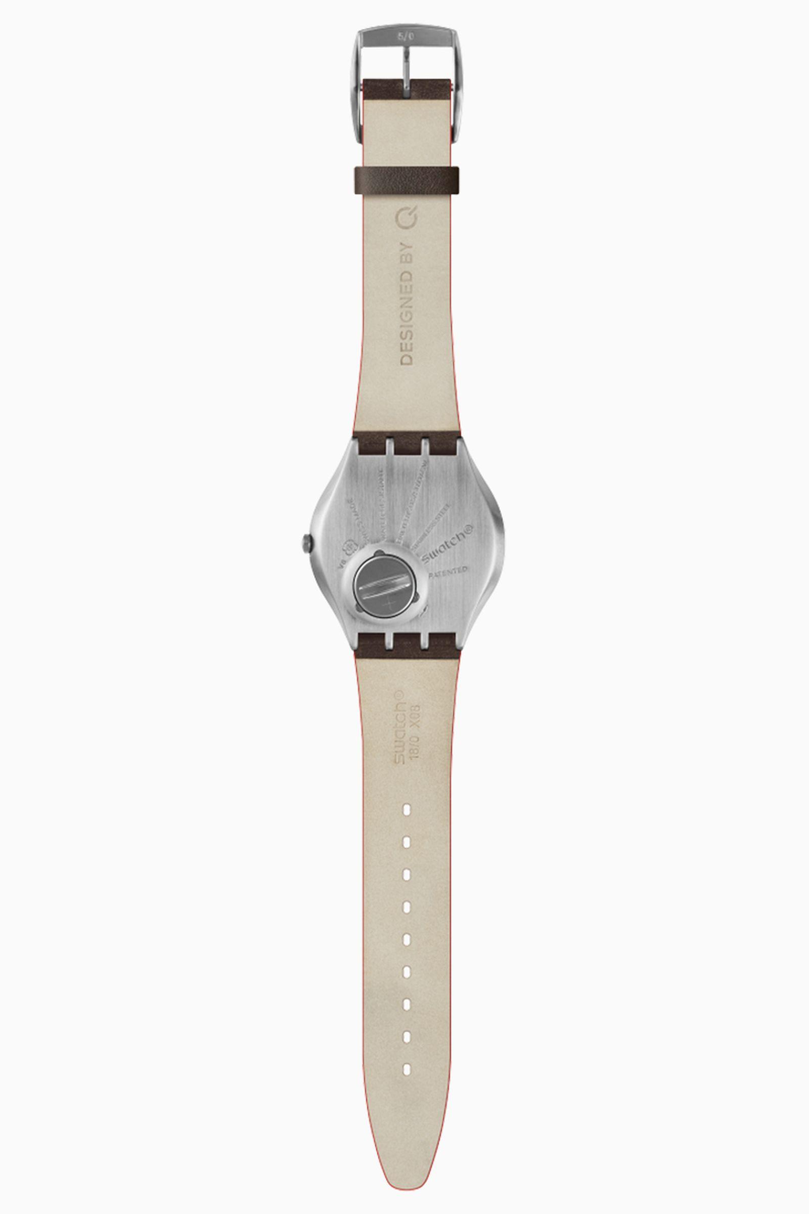 swatch-q-james-bond-no-time-to-die-3