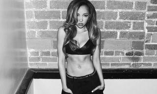 The 5 Best Free Tracks of the Week | Tinashe, Twenty9, Bohan Phoenix & More