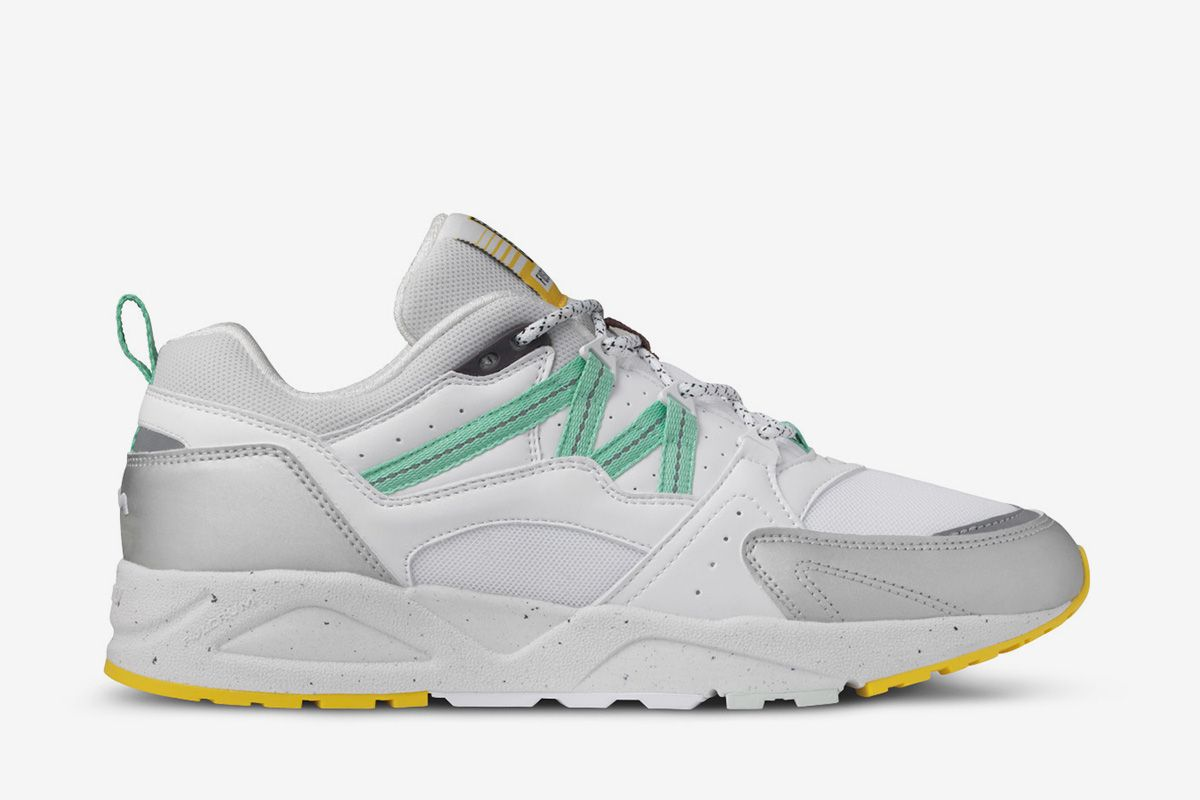 Saucony Is on Fire Right Now & Other Sneaker News Worth a Read 55