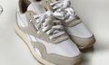 JJJJound Rebrands a Classic Reebok Sneaker