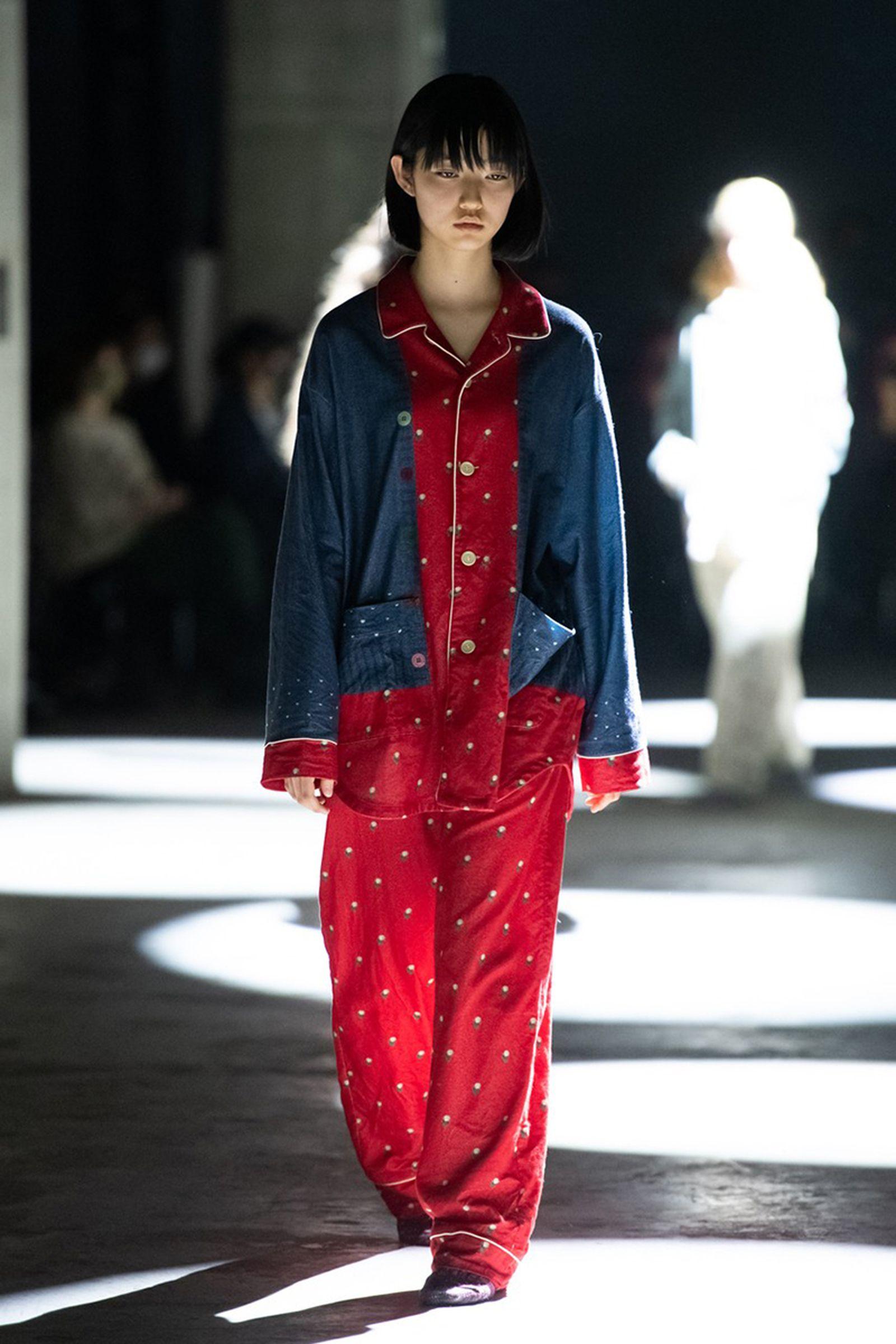 undercover-fw21-show-tokyo-fashion-week-01