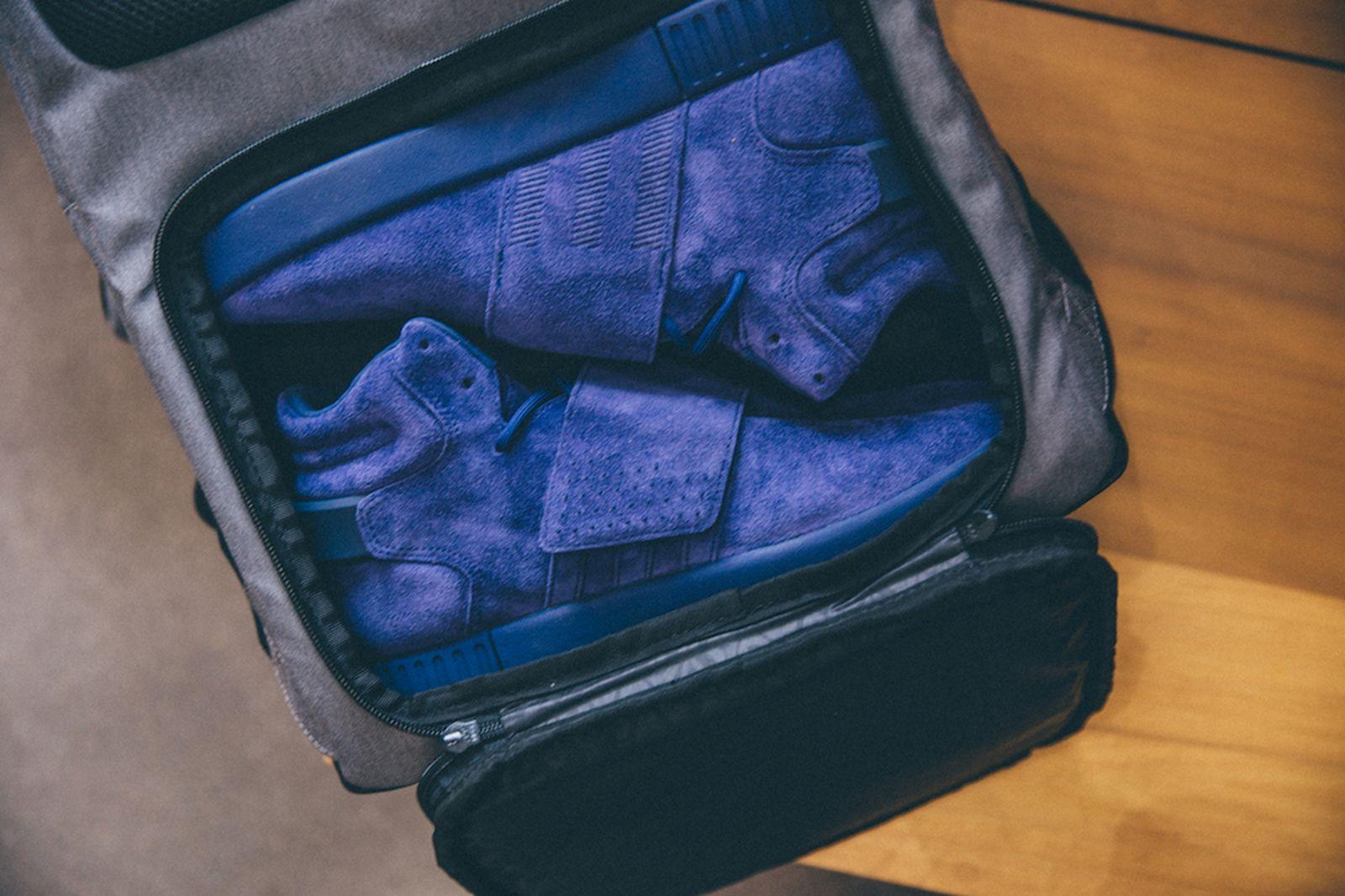 HEX-SneakerBackpack-007