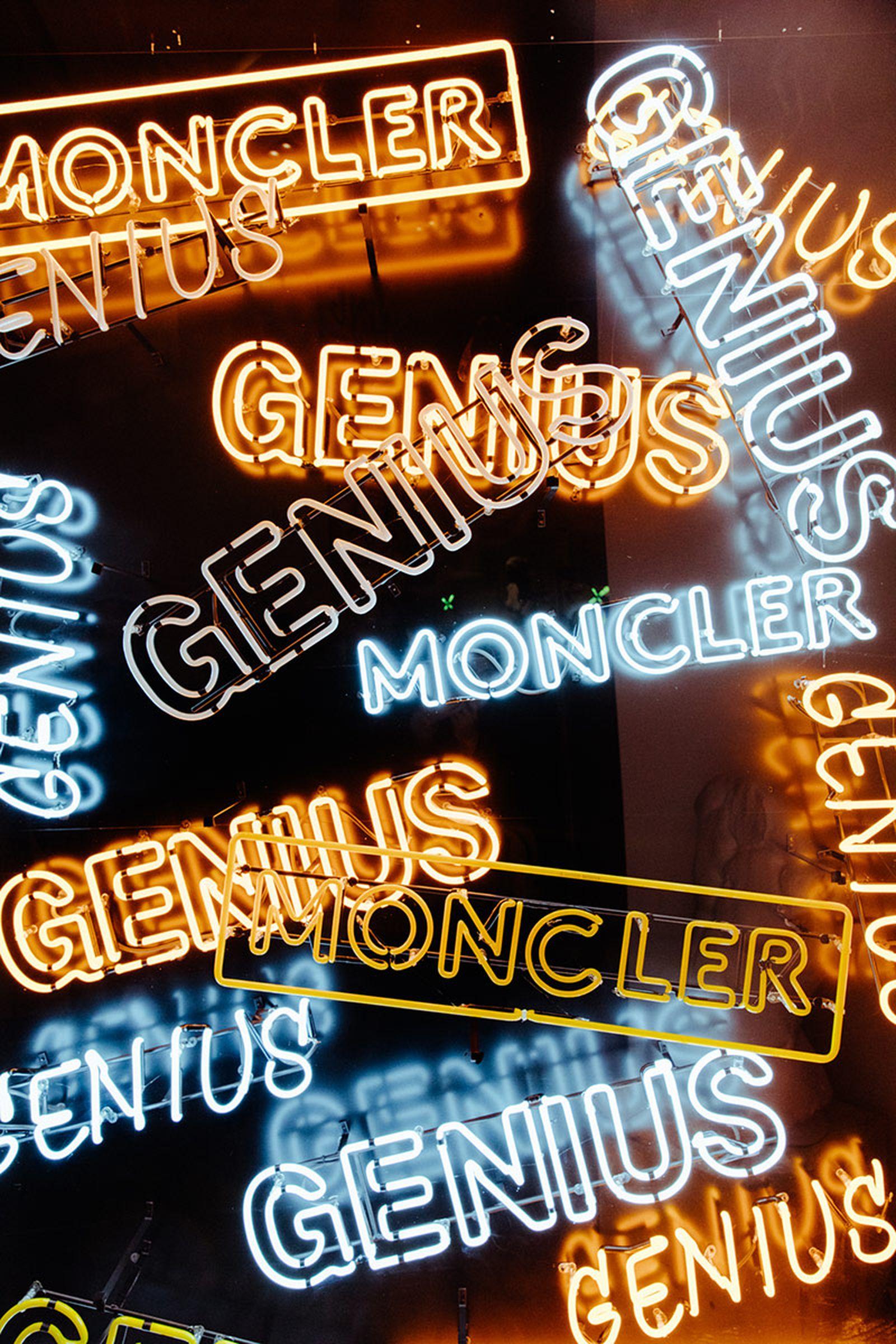 moncler-house-genius-milan-13