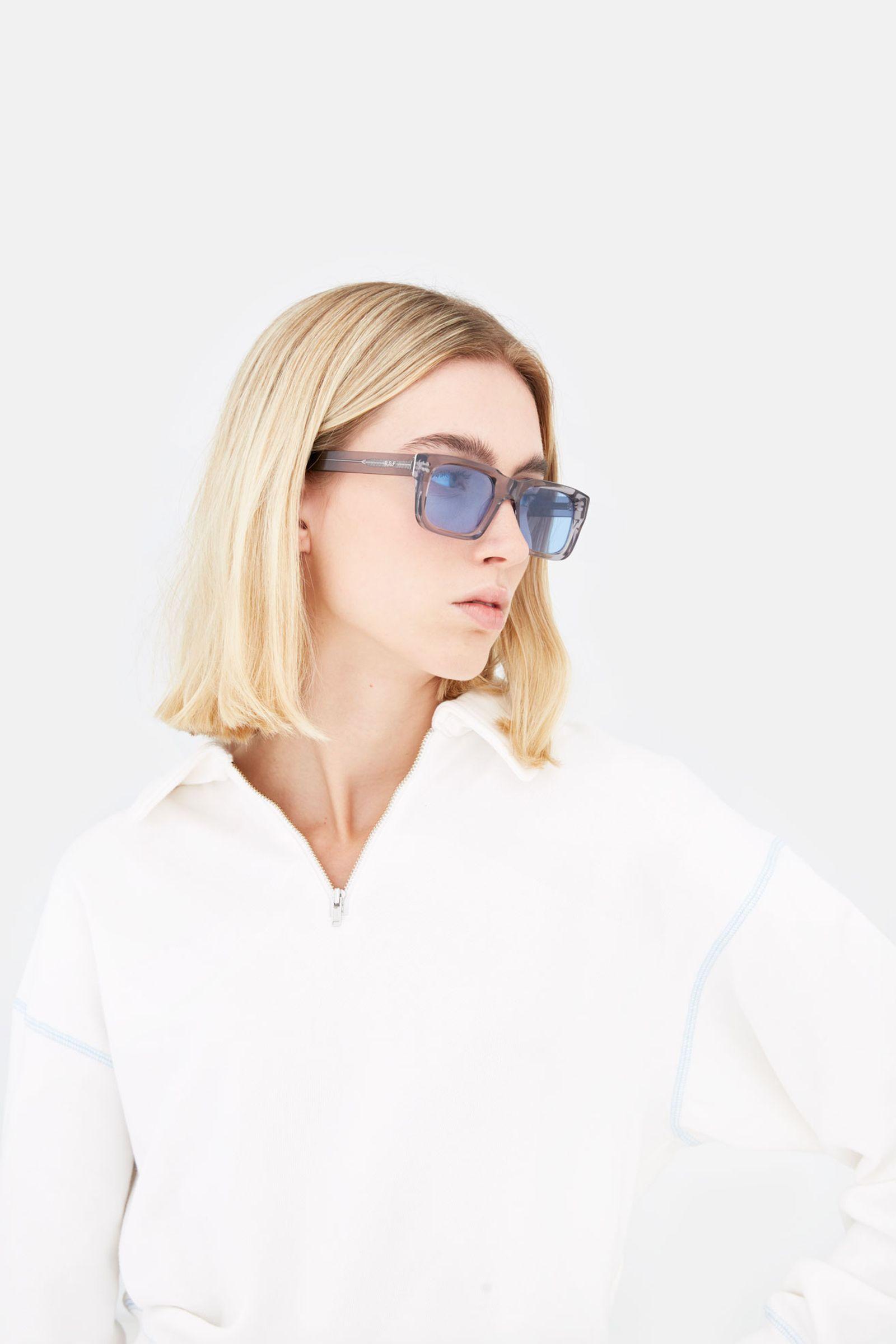 retrosuperfuture-ss20-sunglasses-16