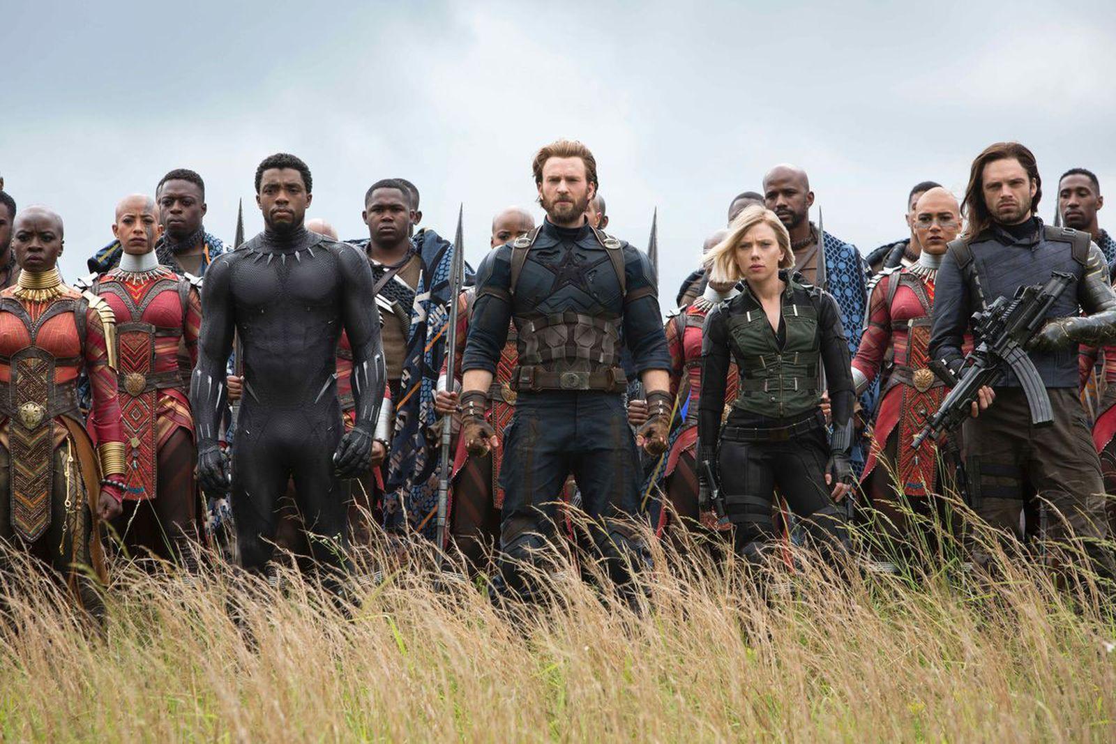 avengers-endgame-new-post-credits-scene-01