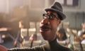 Jamie Foxx Is Pixar's First Black Lead in Trailer for 'Soul'