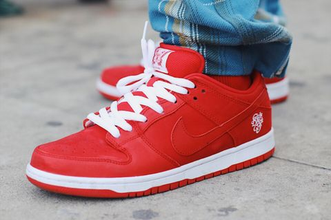 verdy nike sb dunk low release date price Girls Don't Cry