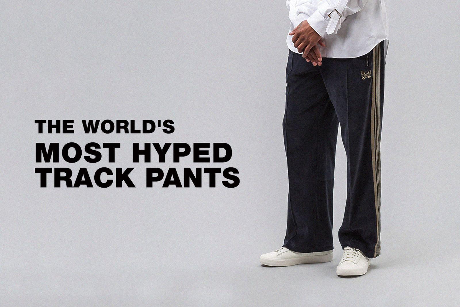 needles-track-pants-main