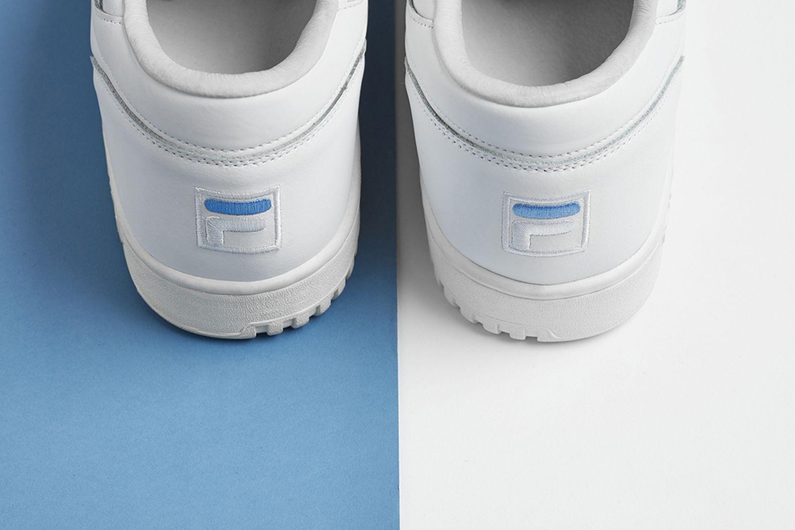 bleu-mode-fila-original-fitness-zipper-release-date-price-09