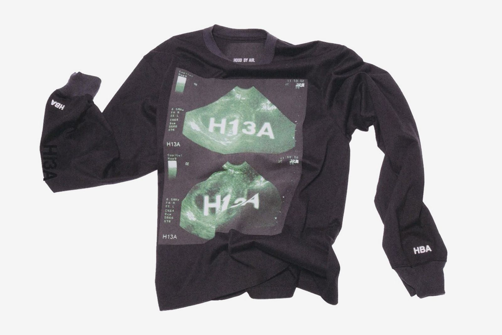 hood-by-air-h13a-collection-0
