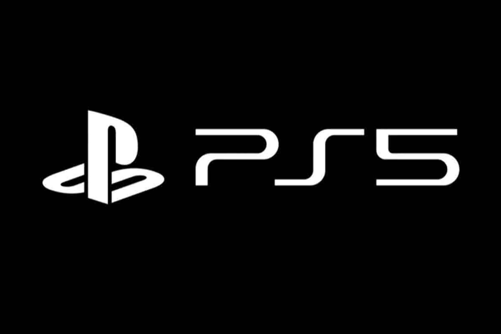 ps5-new-logo-reactions-01