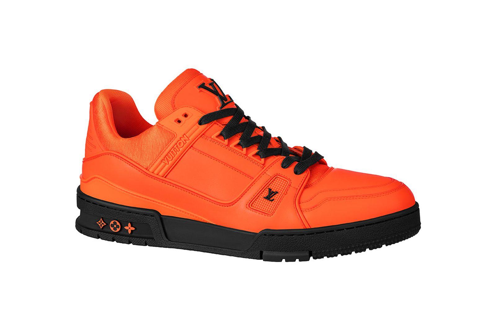 louis-vuitton-rainbow-outerwear-footwear-02
