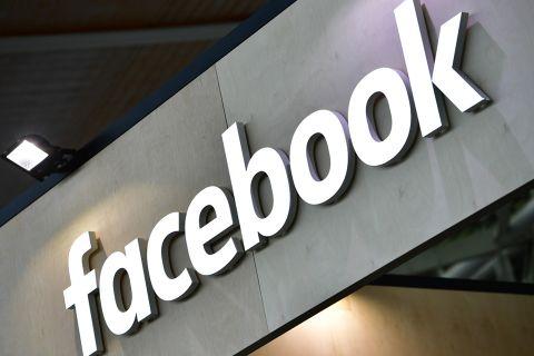 facebook unblocking bug instagram