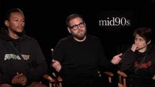 jonah hill mid90s interview A24 na-kel smith