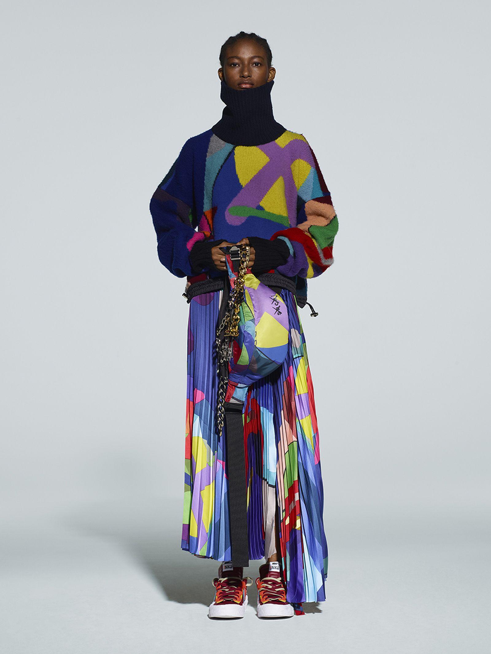 kaws-sacai-nike-blazer-low-release-date-price-02