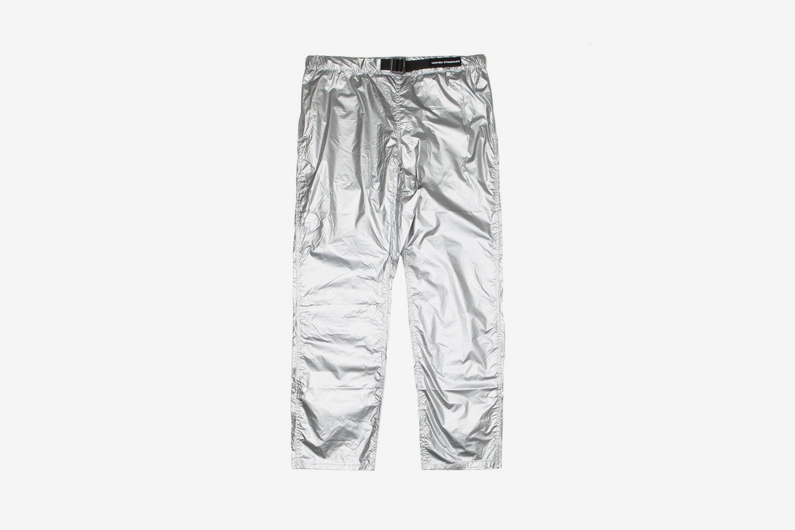 08384_silver_trek_pant_vrients_vrnts_united_standard_shop_online_ss_20_1_1