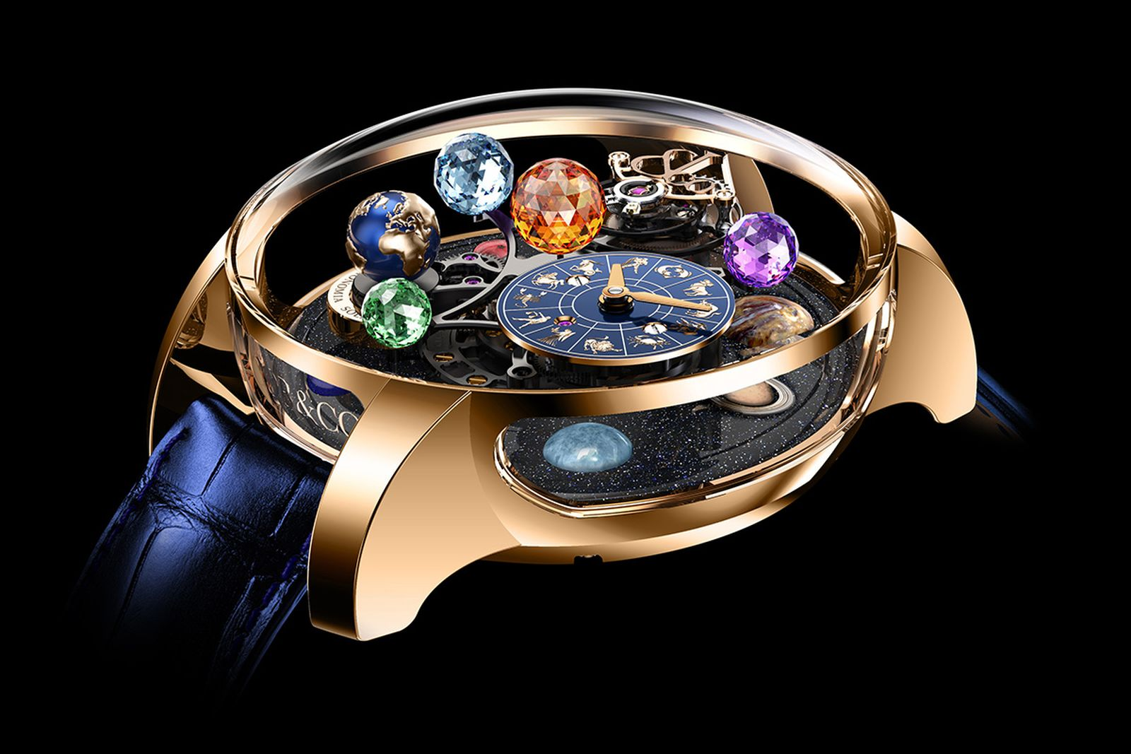 space-age-watchesmain