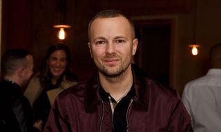Gosha Rubchinskiy & Adrian Joffe Respond to December Misconduct Allegations