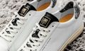 CLAE Teams up With Feauture for Safari-Themed Sneakers
