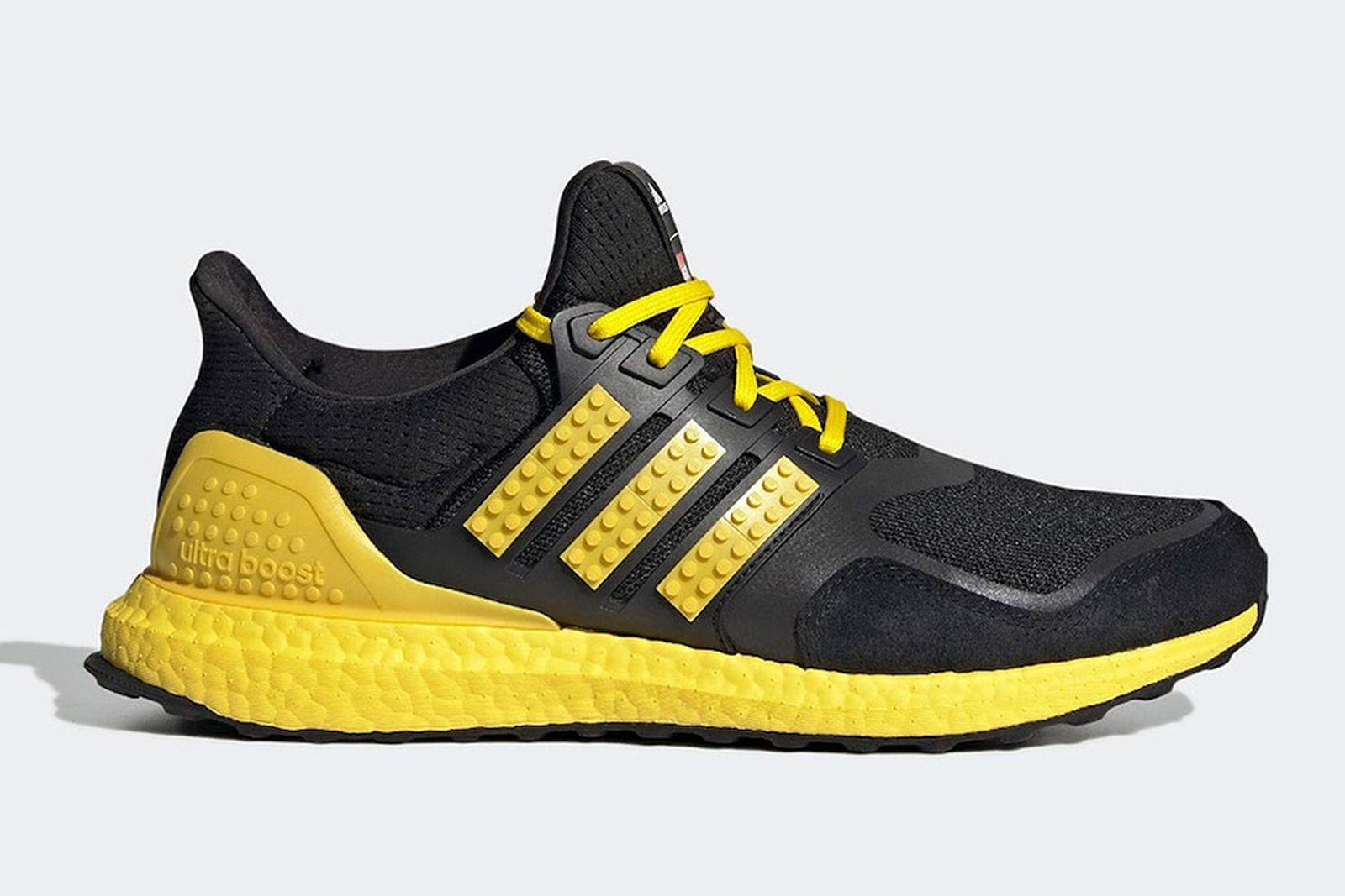 lego-adidas-ultraboost-color-pack-release-date-price-01