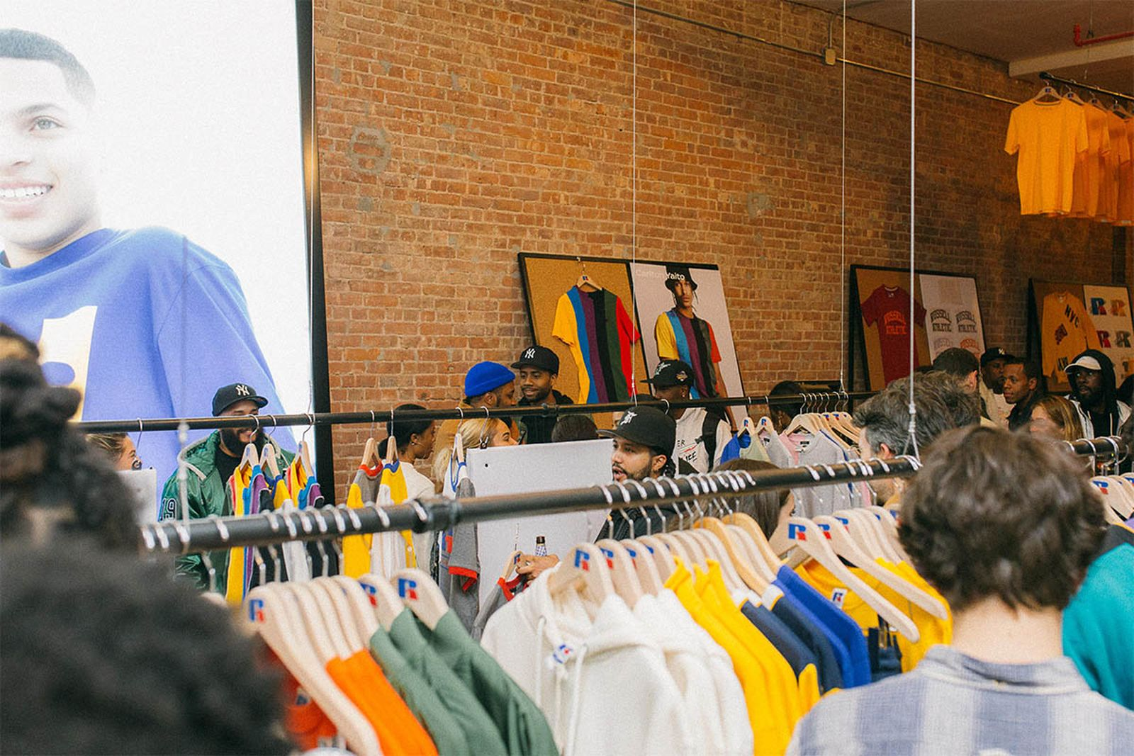 russell-athletic-nyc-pop-up-18