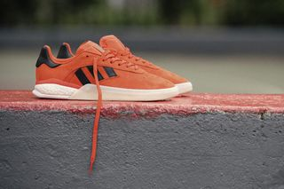 adidas Skateboarding 3ST.004: Official Release Information