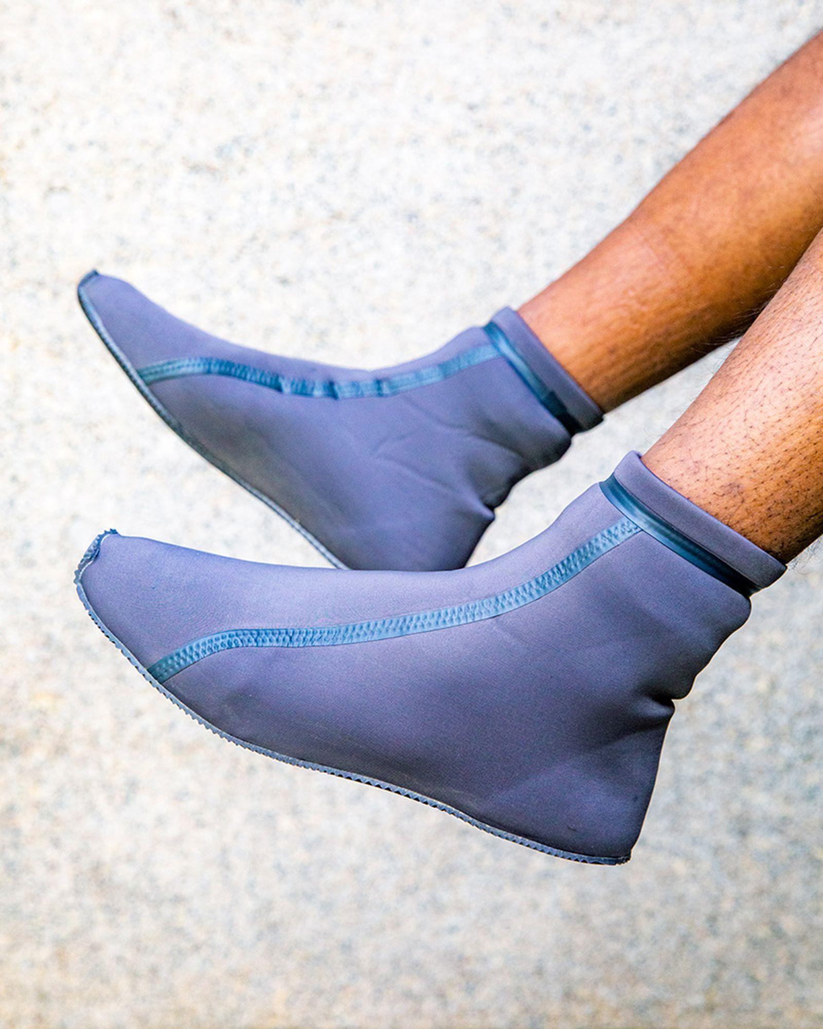 best-yeezy-sneakers-18