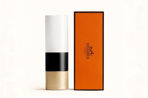 Rouge Hermes Matte lipstick