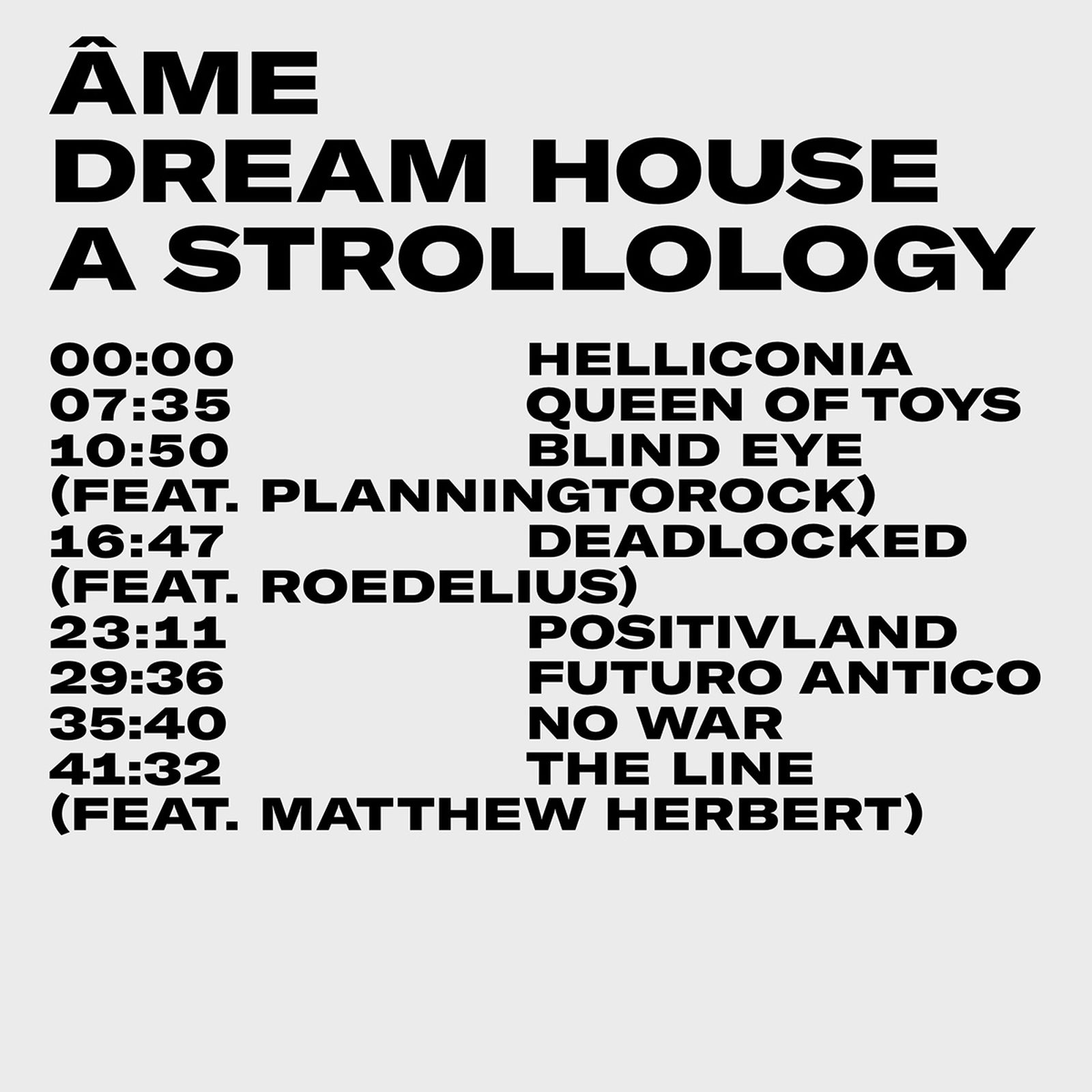 ame-dream-house-a-strollology-stream-05
