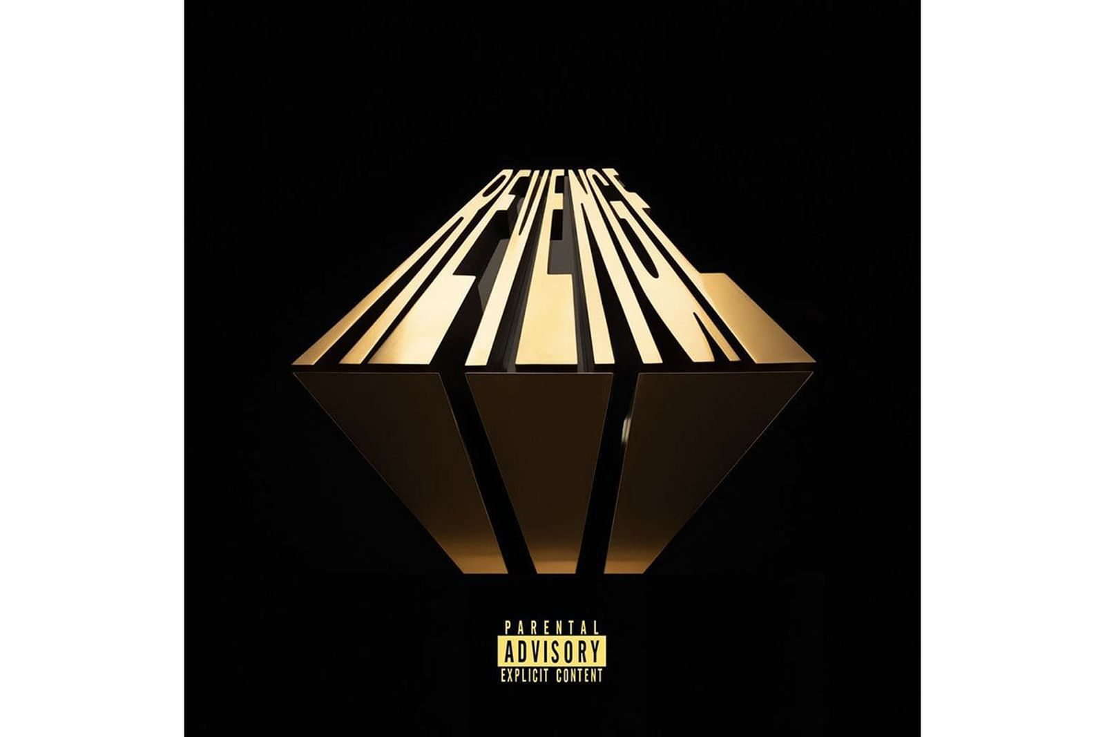 dreamville revenge of the dreamers iii review j. cole