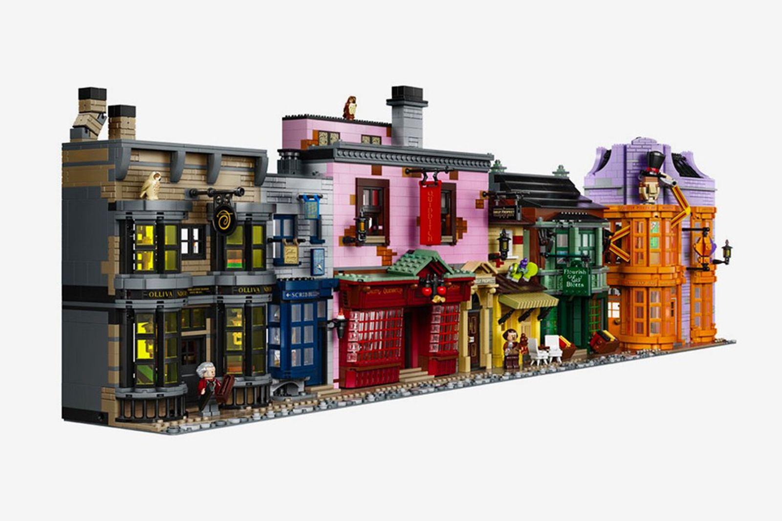 lego-main