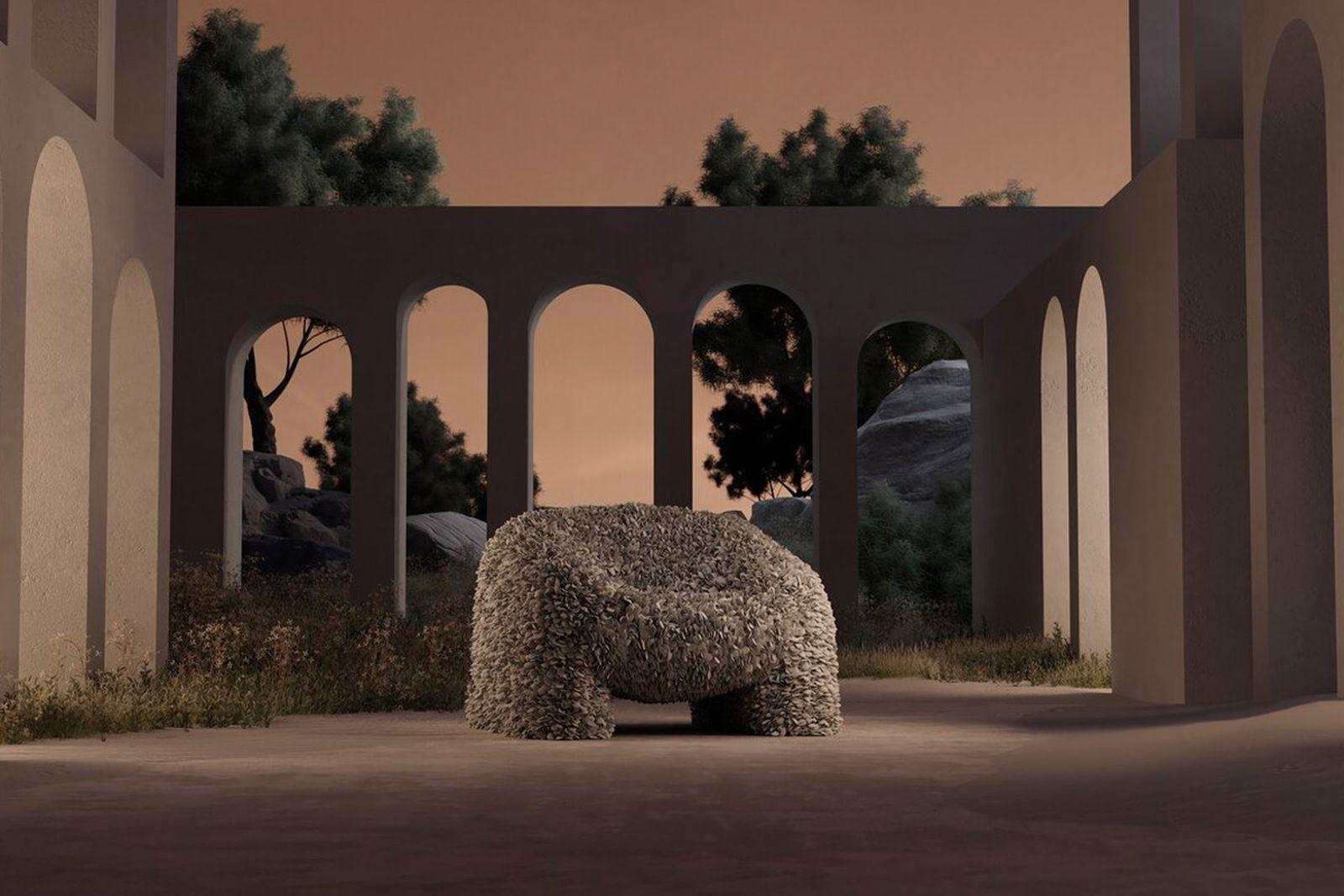 hortensia-chair-moooi-02