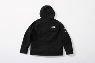 e793349d Supreme x The North Face Drop Expedition Collection