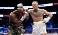 """Conor McGregor Promises to Beat Floyd Mayweather in """"Inevitable Rematch"""""""