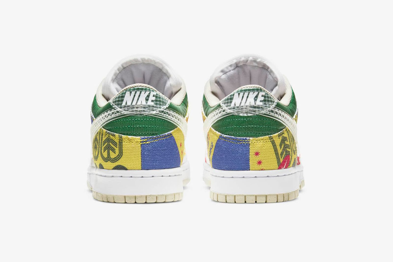 nike-dunk-low-city-market-release-date-price-04