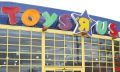 "Toys ""R"" Us Plans Comeback for the Brand"