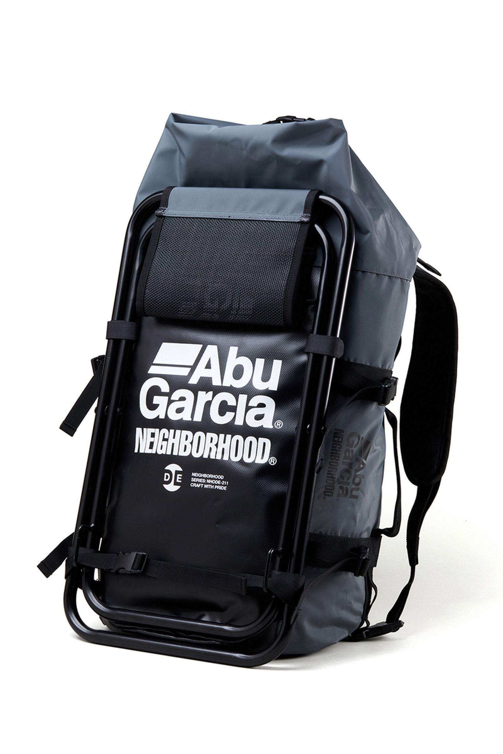 neighborhood-abu-garcia-fishing-camping-gear- (23)