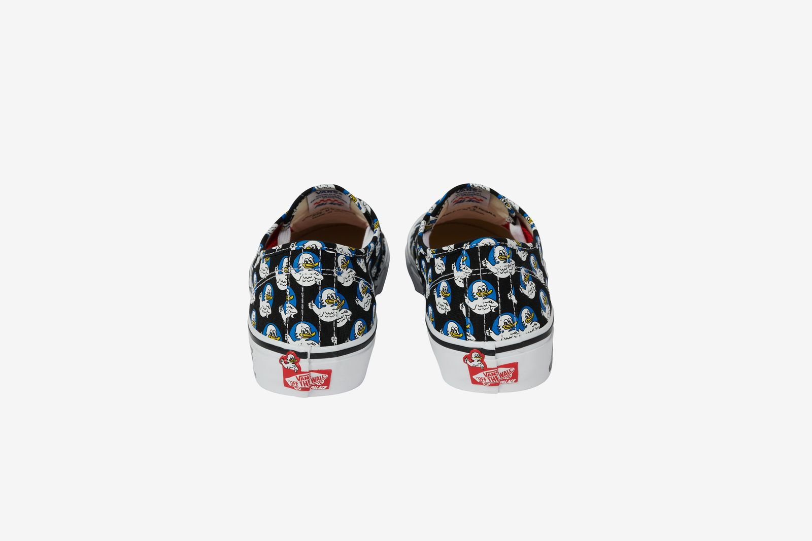 palace-vans-skate-authentic-release-date-price-1-06