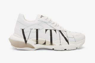 de7cbb679 Luxury   Fast-Fashion Sneakers  Is There Really a Difference