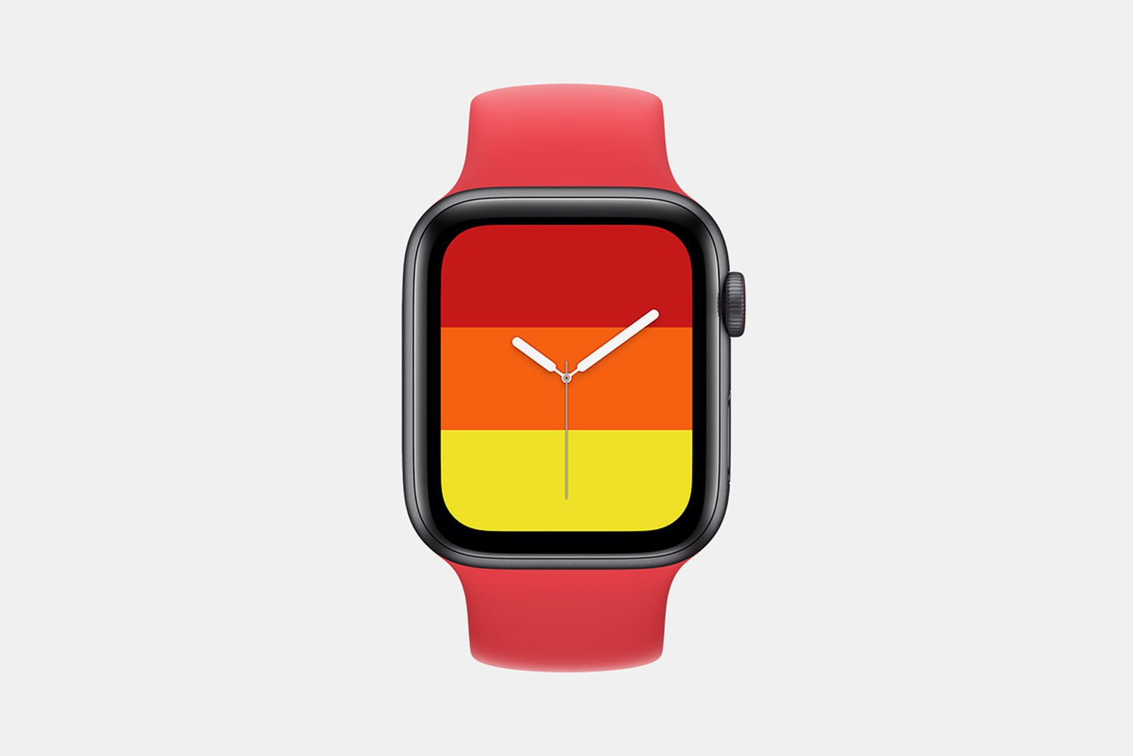 apple-watch-series-6-ipad-air-1-07