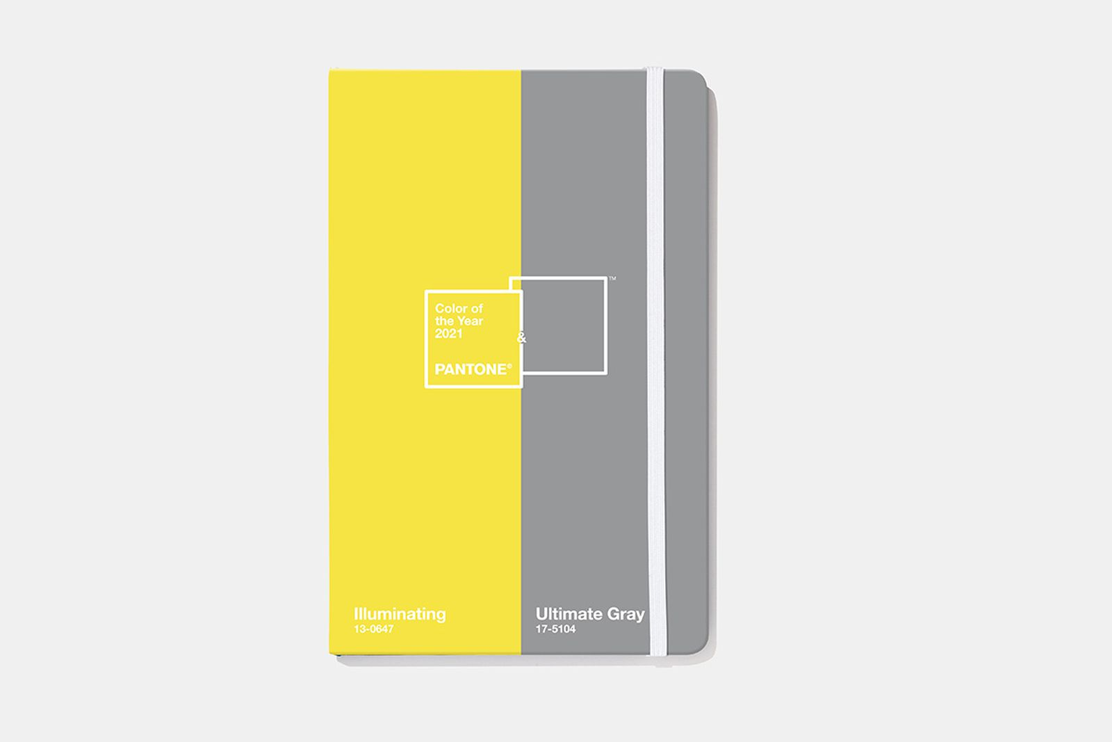 pantone-color-of-the-year-2021-journal