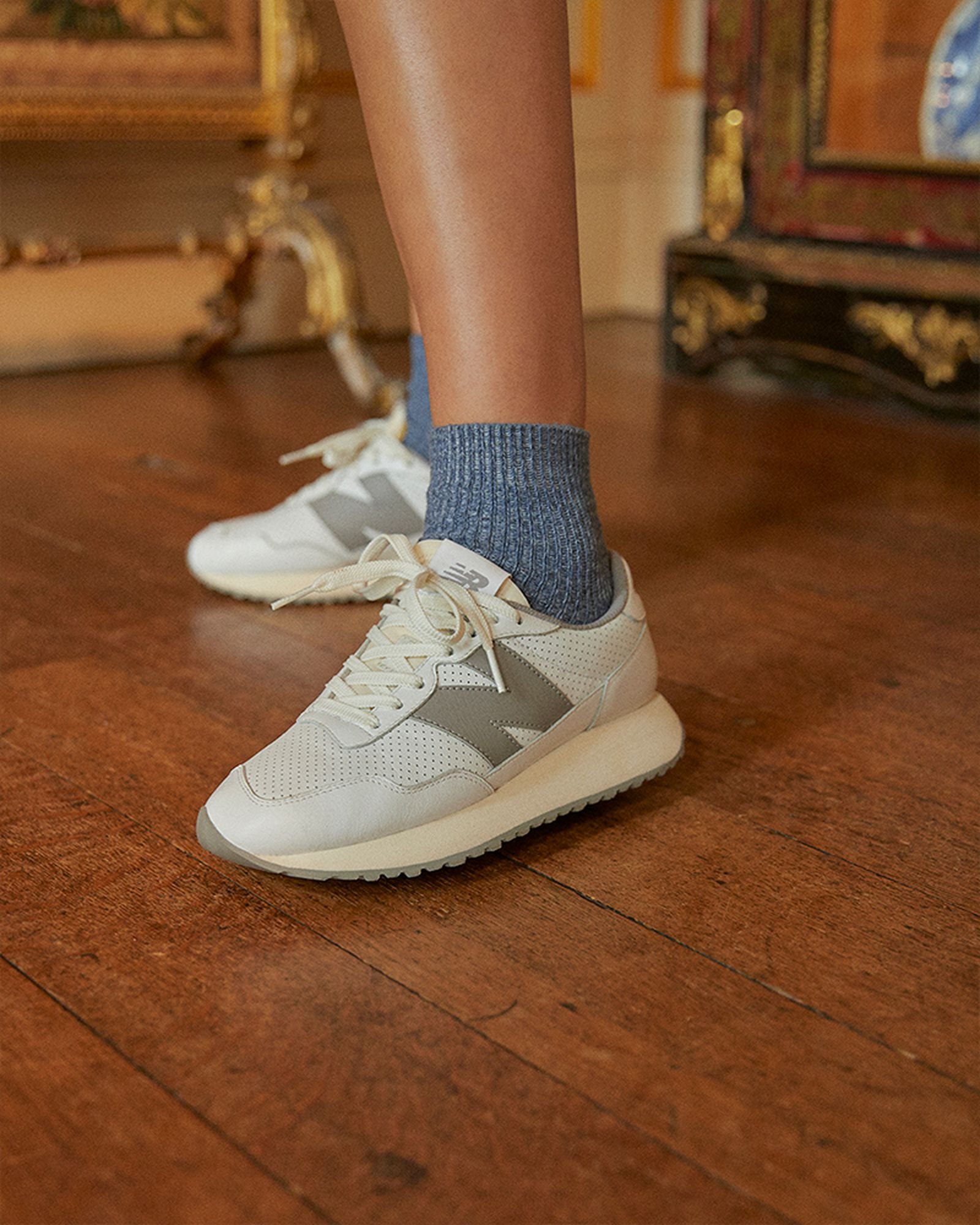 size-new-balance-237-release-date-price-04