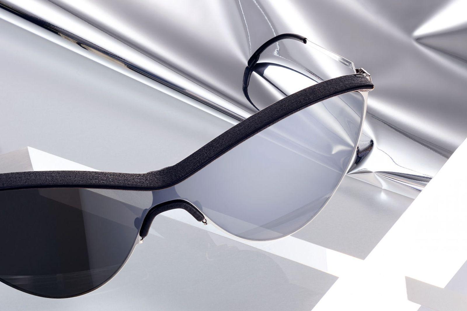 maison-margiela-mykita-eyewear-01