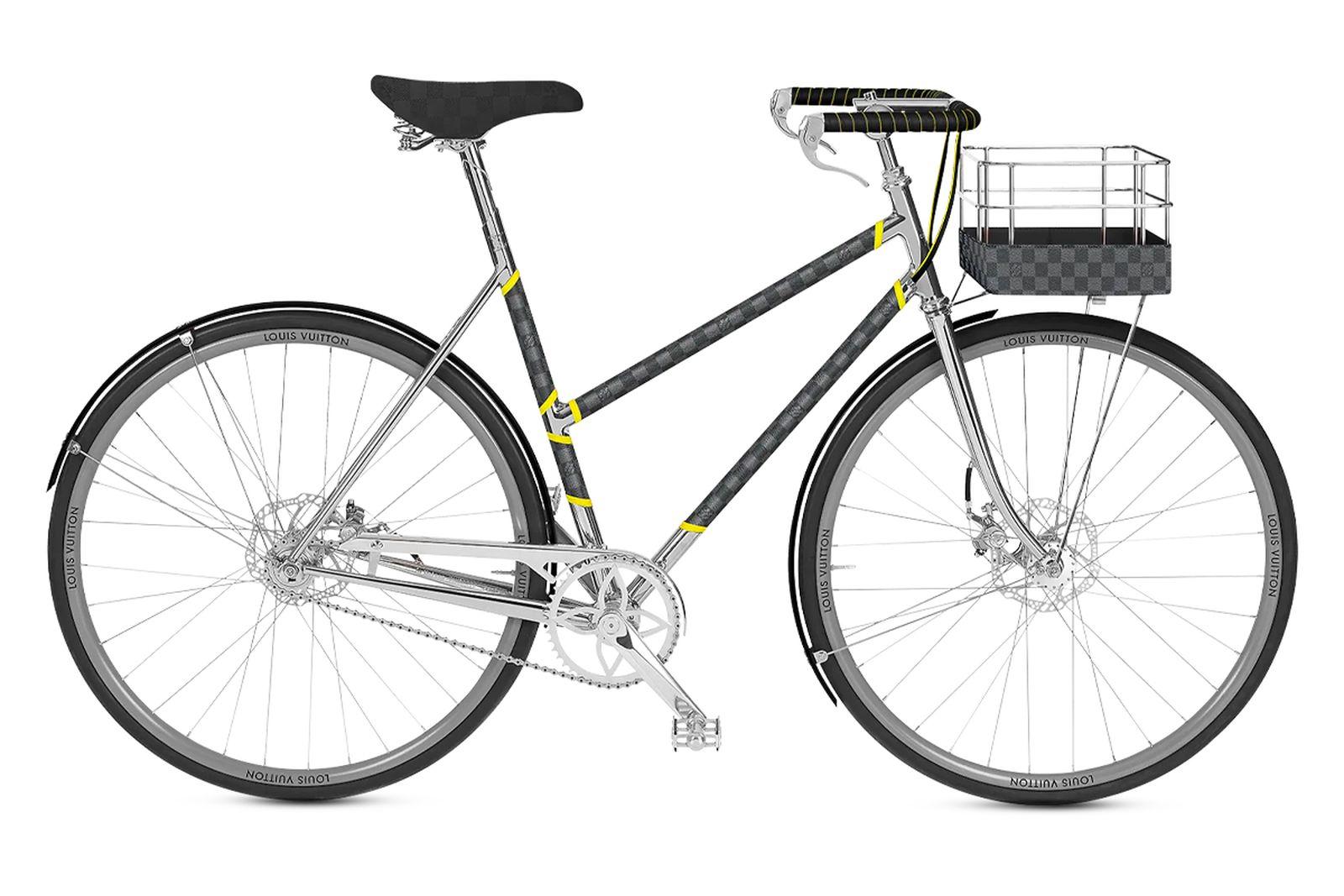 lv-bike-07