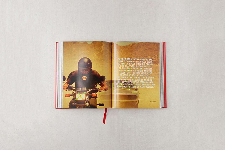 Skate & Street Culture Book