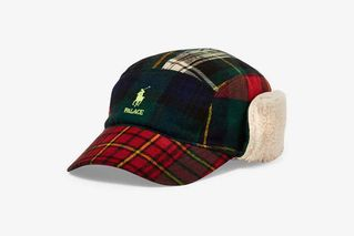 e621b344 Palace x Polo Ralph Lauren: Where You Can Buy Today