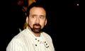Nicolas Cage to Star as Joe Exotic in 'Tiger King' Adaptation